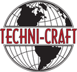 Techni-Craft Equipment Services